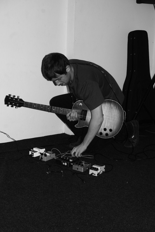 Aidan black and white 2