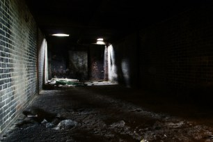 Blackley Brickworks 3