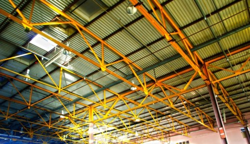 Warehouse bradford 3
