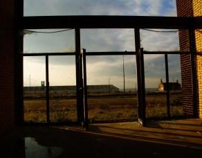 Warehouse bradford 5