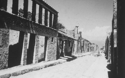 Pompeii-Rome 19