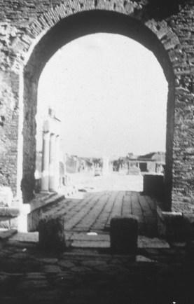 Pompeii-Rome 23