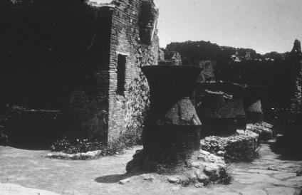 Pompeii-Rome 28