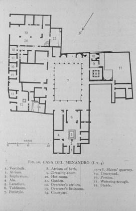 Pompeii-Rome 3