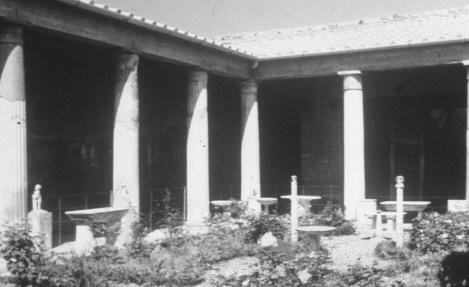 Pompeii-Rome 41