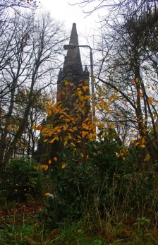 St Mary's in the woods - Morley 11