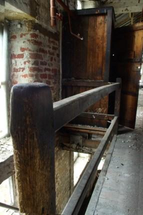 Bailey Mill 14