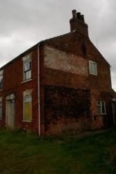 Farmshop 14