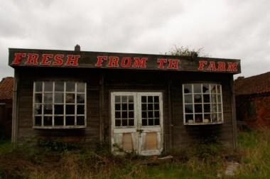 Farmshop 15