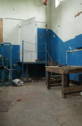 Sedburgh Mill 3