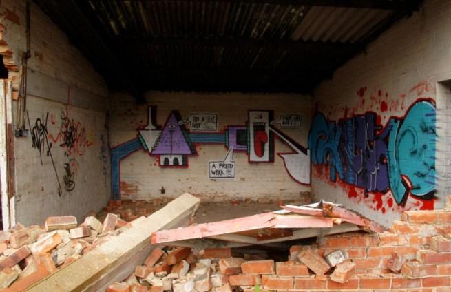 Allen Brickworks 2012 14