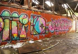 Allen Brickworks 2012 18