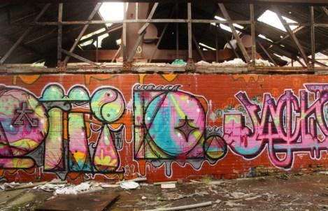 Allen Brickworks 2012 19