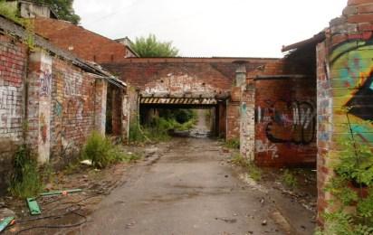 Allen Brickworks 2012 6