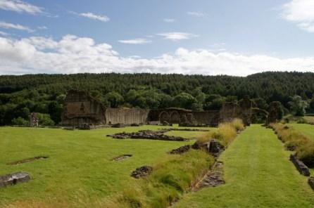 Kirkham Priory 18