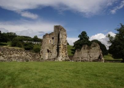 Kirkham Priory 25