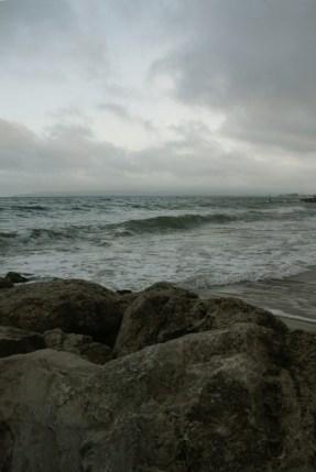 Sandbanks Beach 10