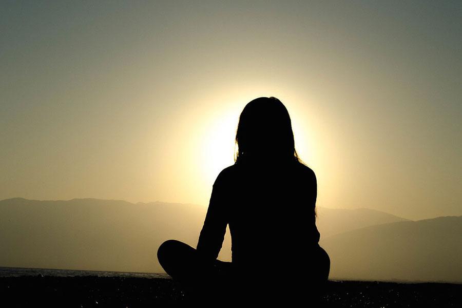 Méditation : votre atout quotidien