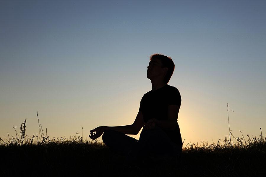 Comment méditer et combien de temps ?