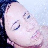 pourquoi-vous-devriez-prendre-votre-douche-froide