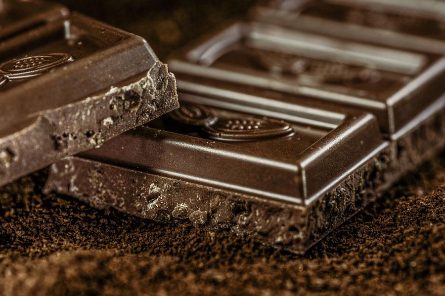 chocolat-noir-5-bienfaits