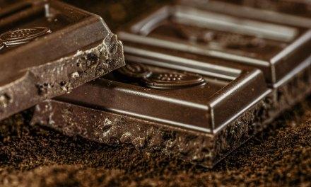 Quels sont les bienfaits du chocolat noir ?