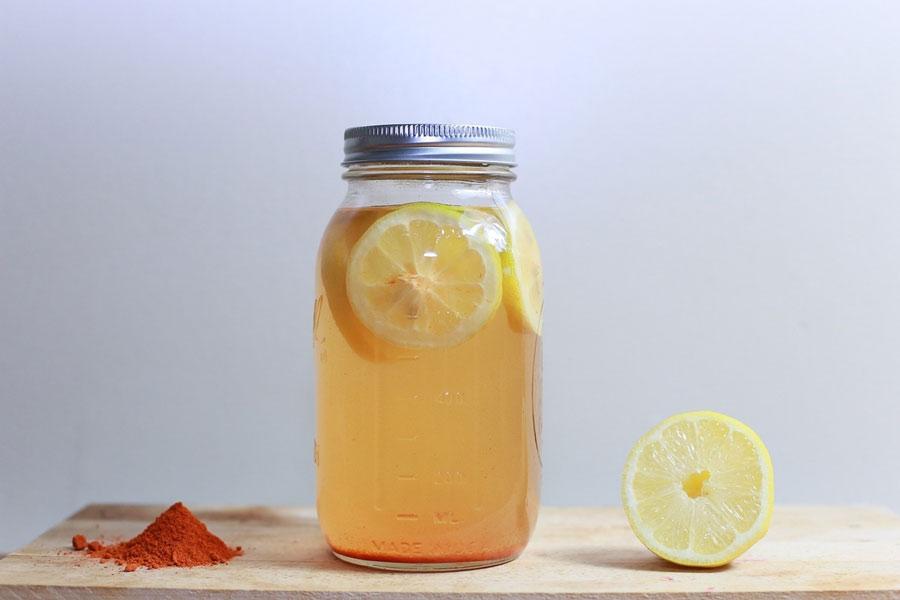 eau-citronnee-8-bienfaits-1-danger