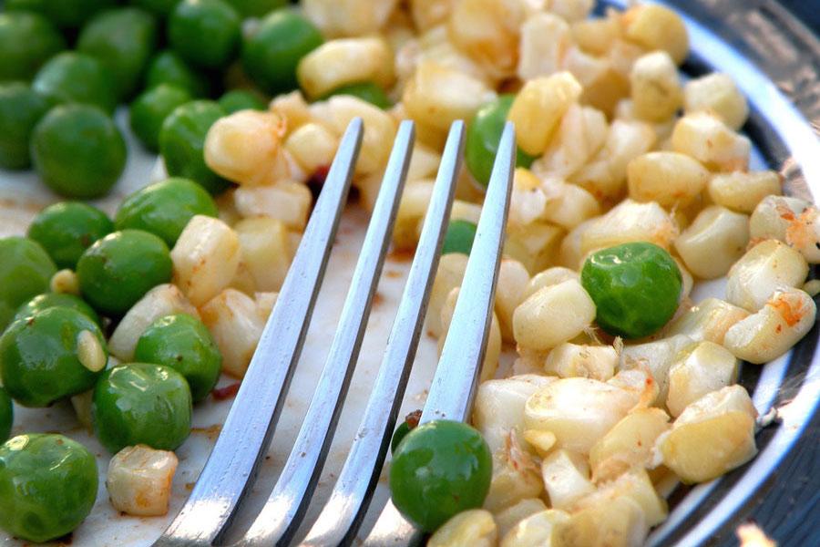 vegetarien-comment-avoir-des-proteines-de-qualite