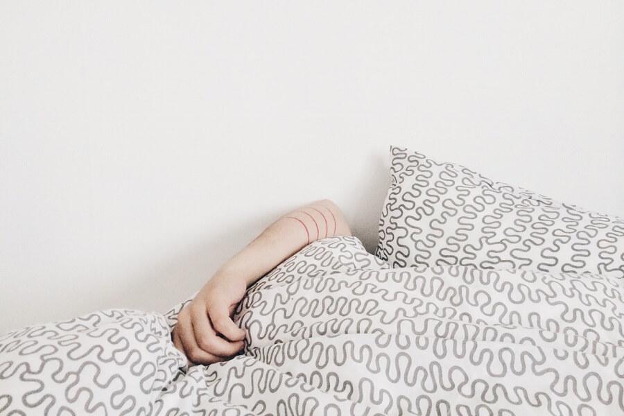 Pourquoi les adolescents sont-ils toujours fatigués ?