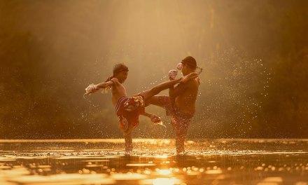 Hormèse : renforcer ses défenses et ses performances