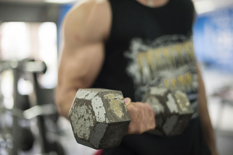 hypertrophie-musculaire-prendre-du-muscle