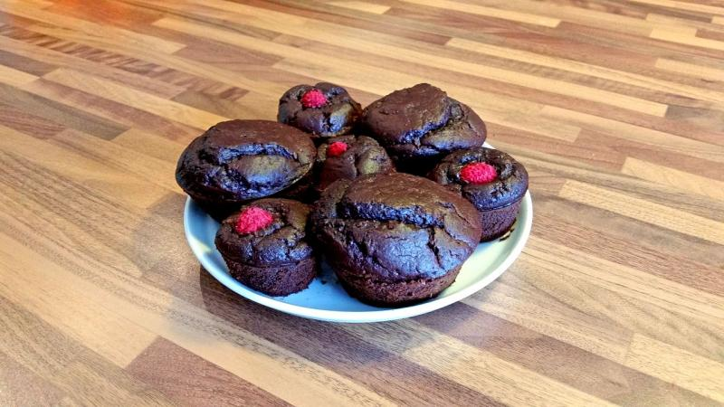 recette-gateau-chocolat-sans-beurre-ni-sucre