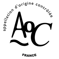 aoc-appellation-dorigine-controlee