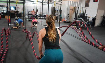 Quelles sont les conséquences d'une séance de sport sur le corps ?
