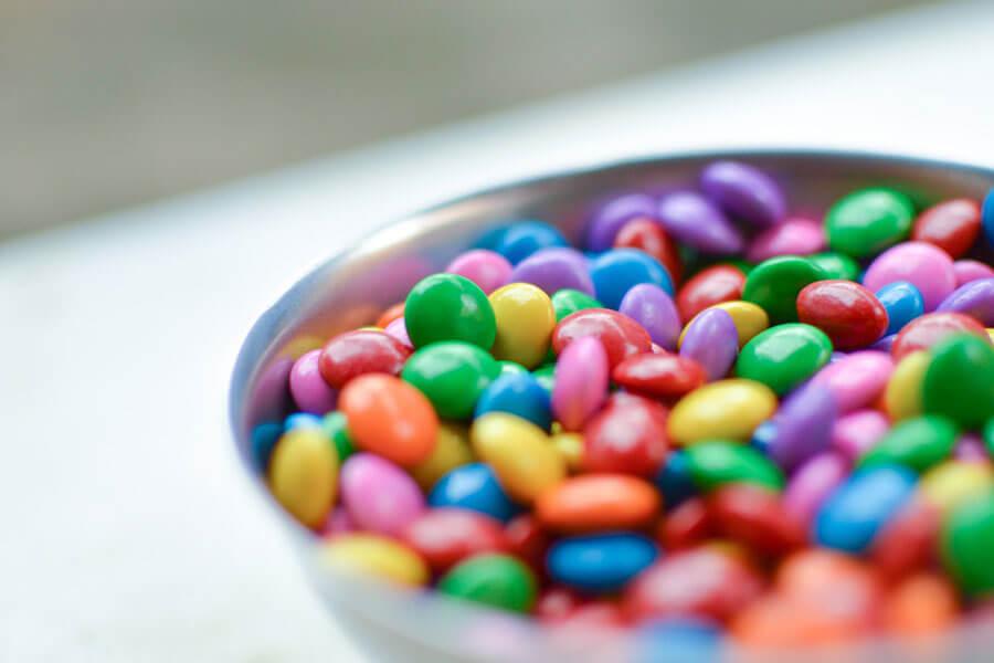 3-conseils-pour-arreter-le-sucre