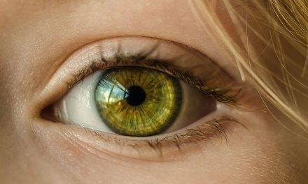 4 exercices pour améliorer sa vision