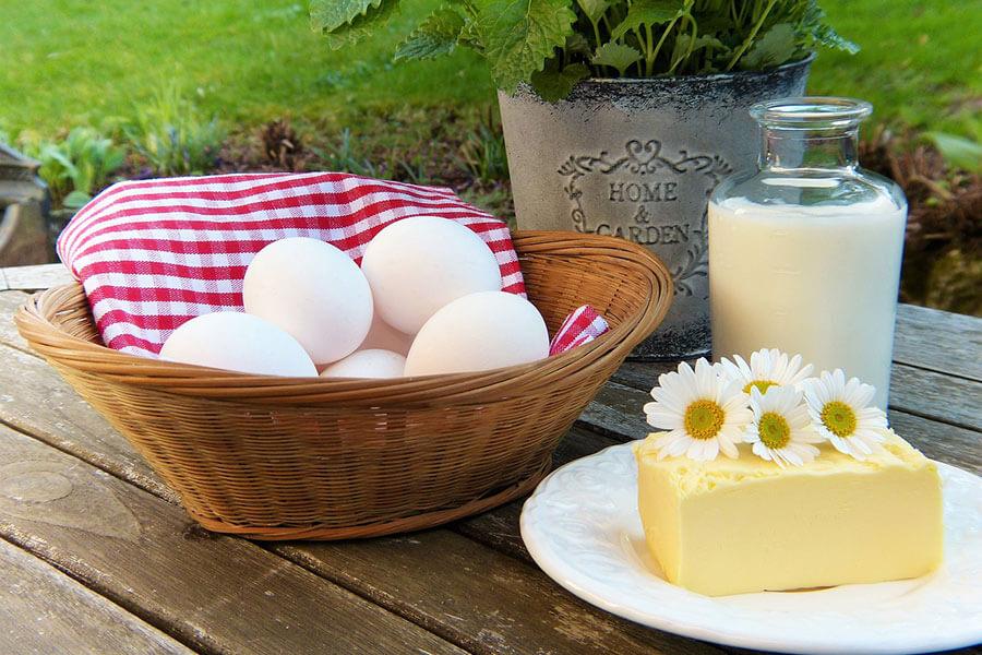 Graisse saturée : bon ou mauvais pour la santé ?