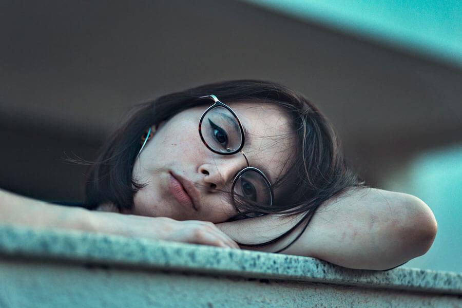 Procrastination : cette technique simple pour agir immédiatement