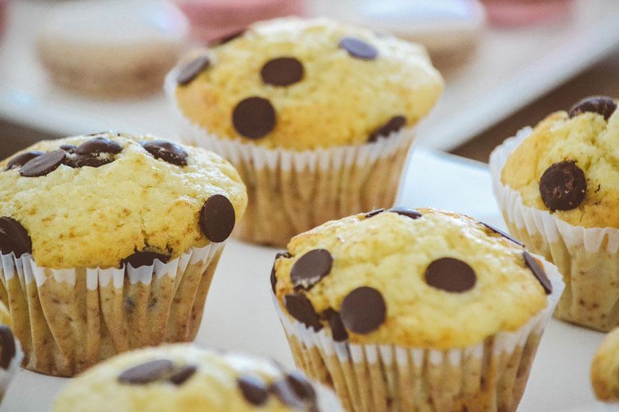 astuces-pour-apprendre-a-vivre-sans-sucre