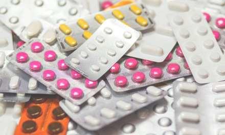 4 médicaments qui font grossir