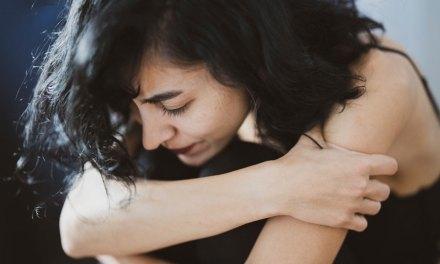 Comment réduire sa douleur sans médicament ?