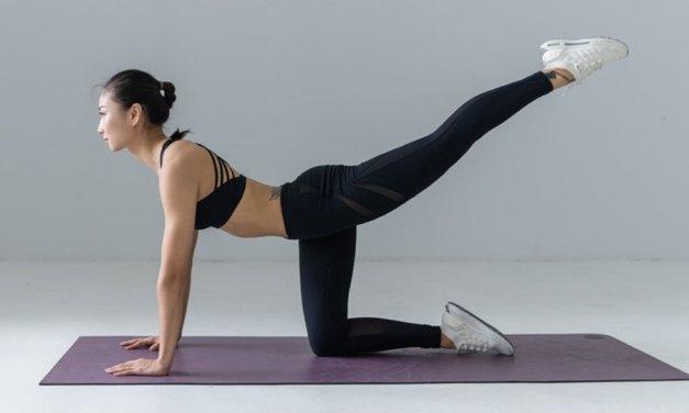 Micro-entraînement : se muscler quand on n'a pas le temps