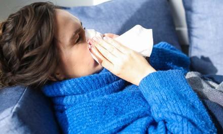 3 astuces de naturopathe pour renforcer son système immunitaire