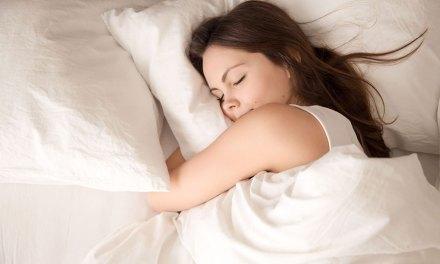 3 astuces pour avoir un sommeil réparateur