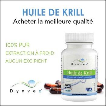 huile-de-krill-dynveo