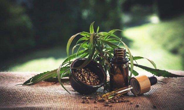 Types de cannabinoïdes et leurs bienfaits pour la santé