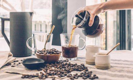 Meilleur pour la santé : café moulu, en capsule, en grain ou soluble ?
