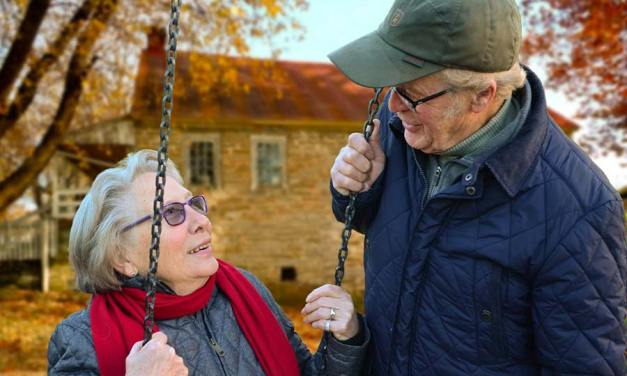 Les bienfaits de l'appareillage auditif sur la santé des malentendants