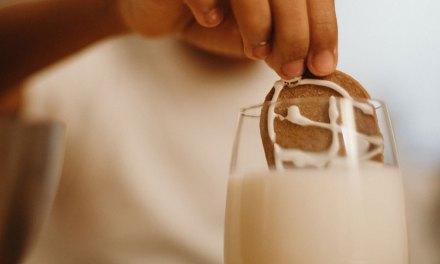 Intolérance au lactose : quelles solutions ?