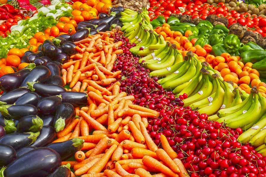 calendrier-des-fruits-et-legumes-de-saison